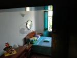 Vendita Casa di Borgo  a Lerici,  (SP) - A386