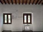 Vendita Semindipendente Terratetto a Arcola,  (SP) - A382