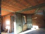 Vendita Semindipendente Porzione di casa a La Spezia, Carozzo - San Venerio (SP) - A256