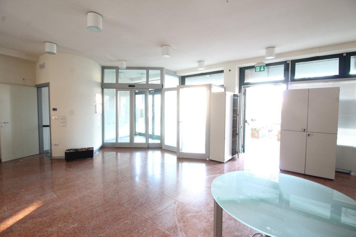 Ufficio a Caldogno Rif. 11077384
