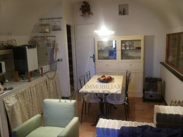 Appartamento - Monolocale a Seborga