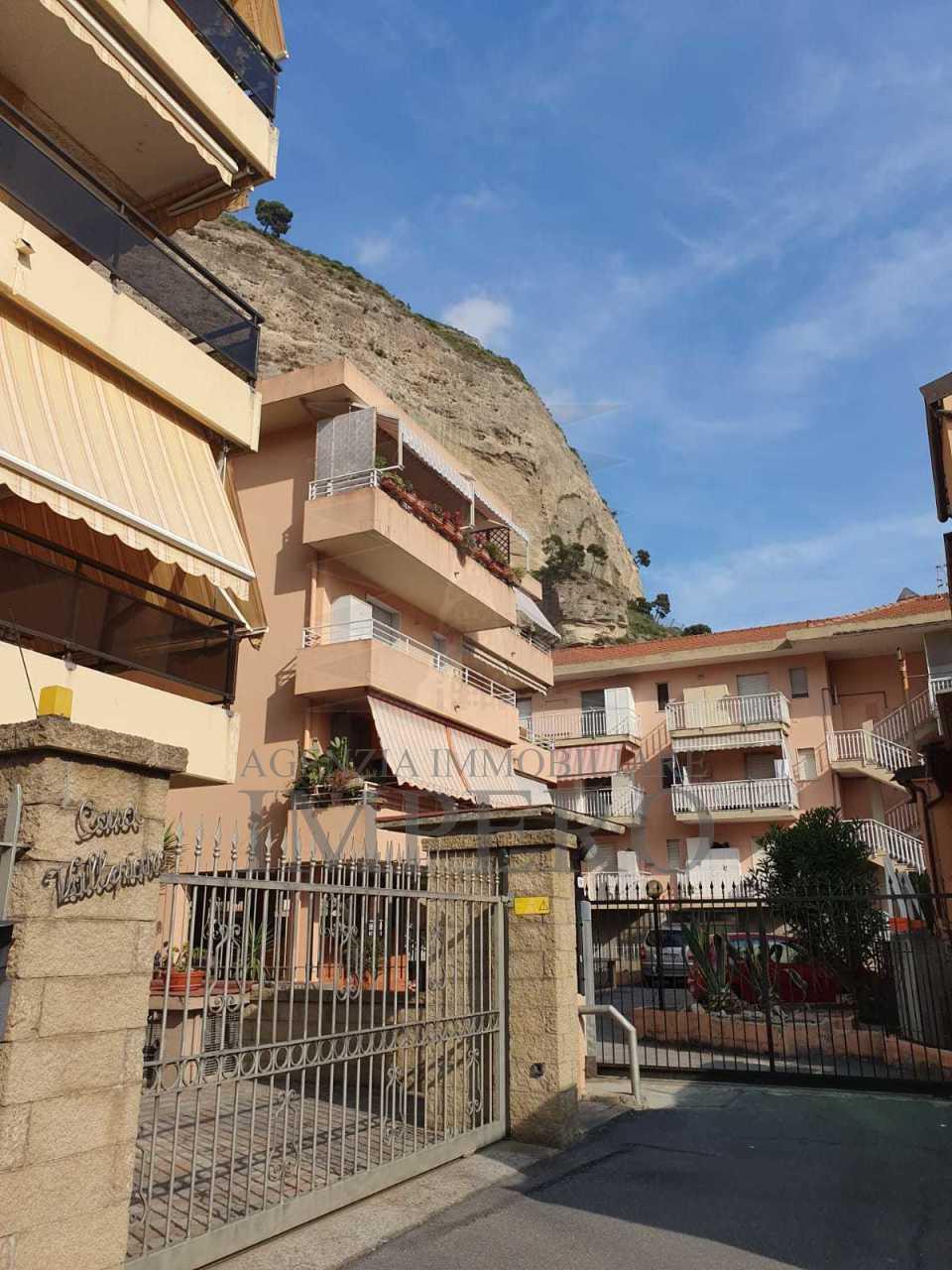 Appartamento in affitto a Ventimiglia, 1 locali, prezzo € 450 | PortaleAgenzieImmobiliari.it
