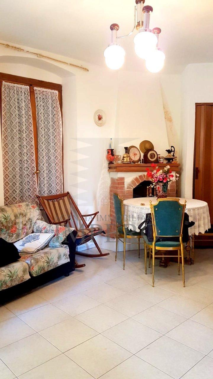 Appartamento in vendita a Pigna, 4 locali, prezzo € 99.000 | PortaleAgenzieImmobiliari.it