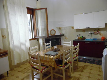 Semindipendente, Camporosso