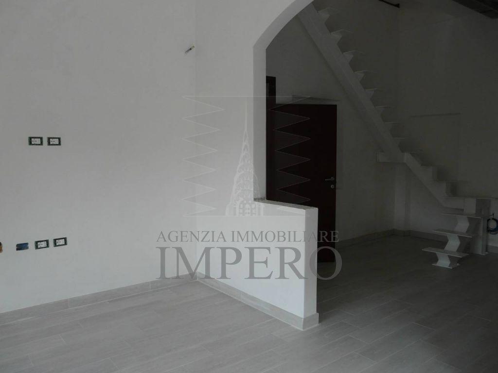 Soluzione Indipendente in vendita a Pigna, 4 locali, prezzo € 198.000 | PortaleAgenzieImmobiliari.it