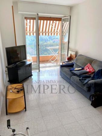 Appartamento, Bordighera - Borghetto San Nicolò