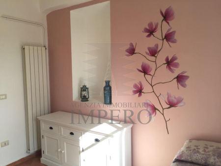 Appartamento, Ventimiglia - Villatella