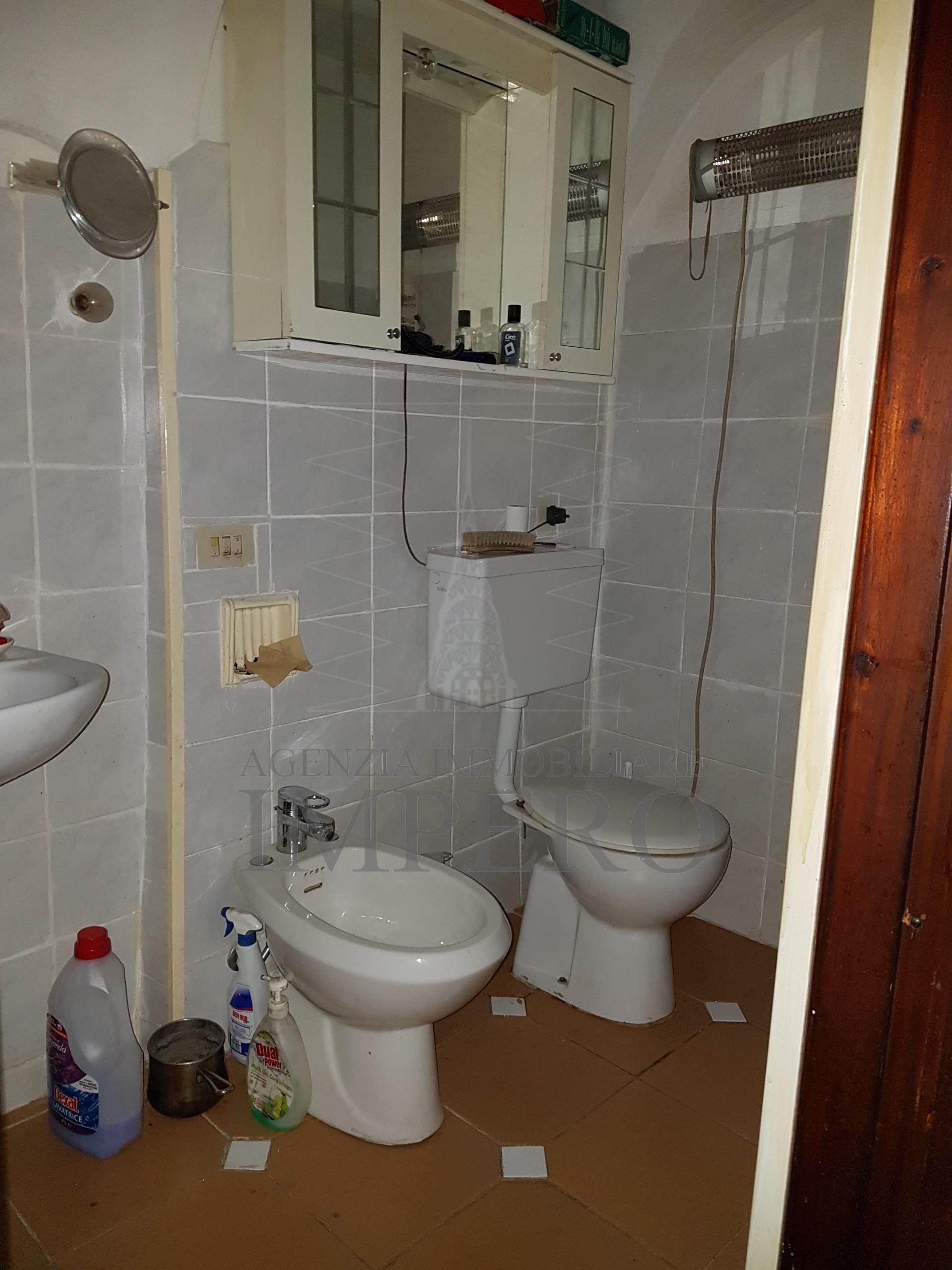 Appartamento, Ventimiglia - Calvo