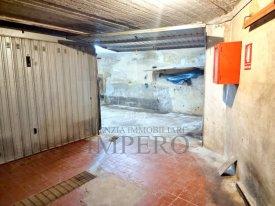 Garage / Posto Auto, Ventimiglia