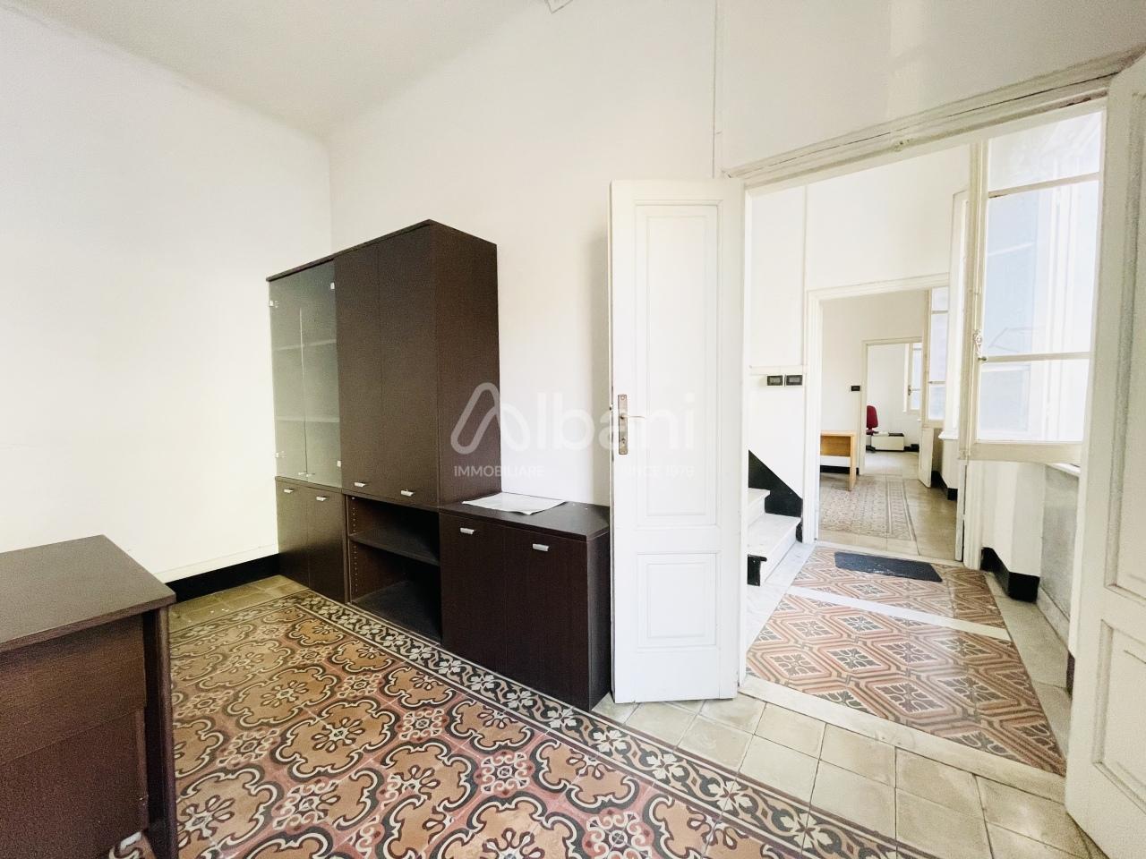 Soluzione Indipendente in vendita a Vezzano Ligure, 3 locali, prezzo € 82.000 | PortaleAgenzieImmobiliari.it