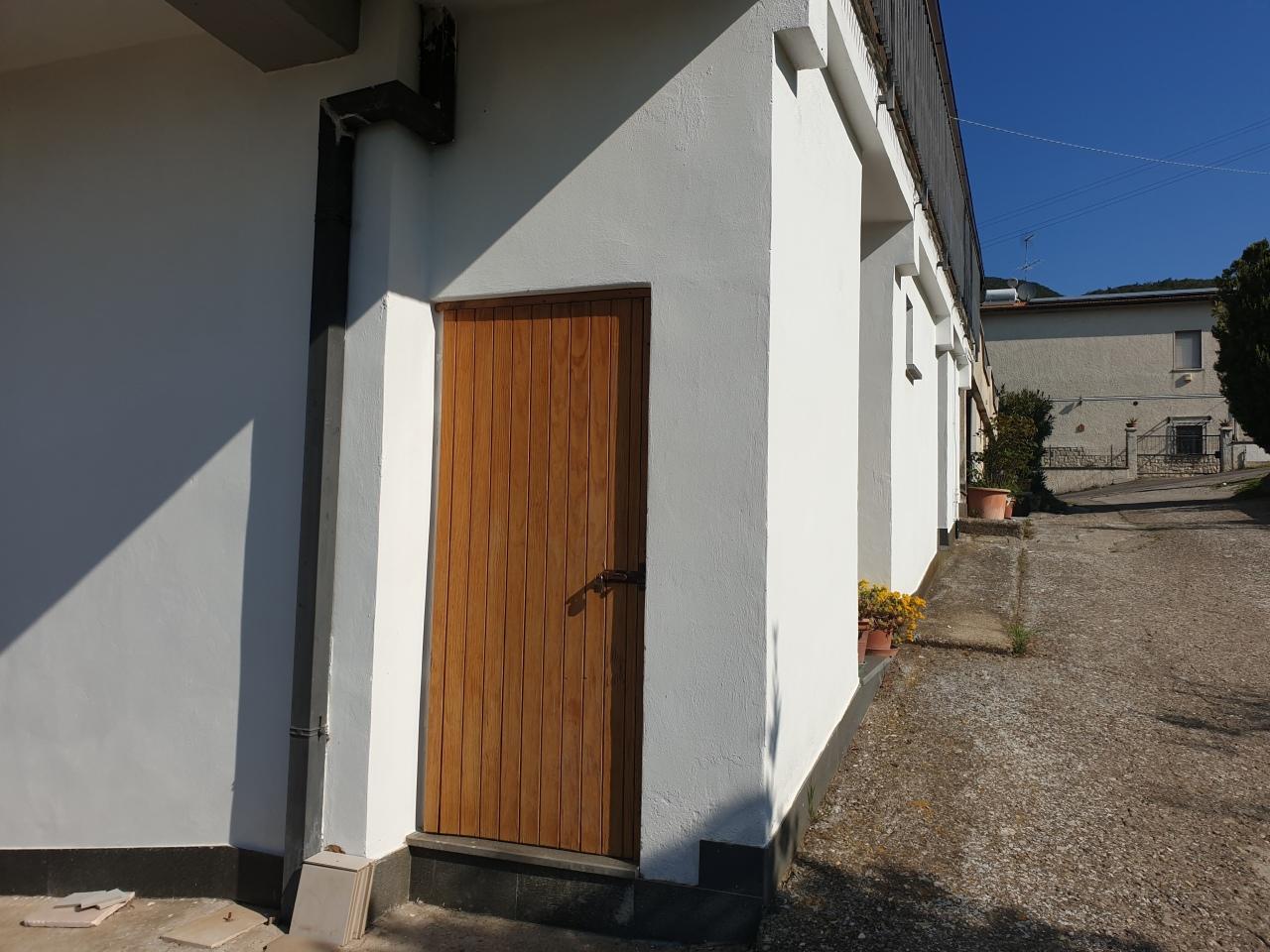 Appartamento in affitto a Lugnano in Teverina, 2 locali, prezzo € 280 | PortaleAgenzieImmobiliari.it