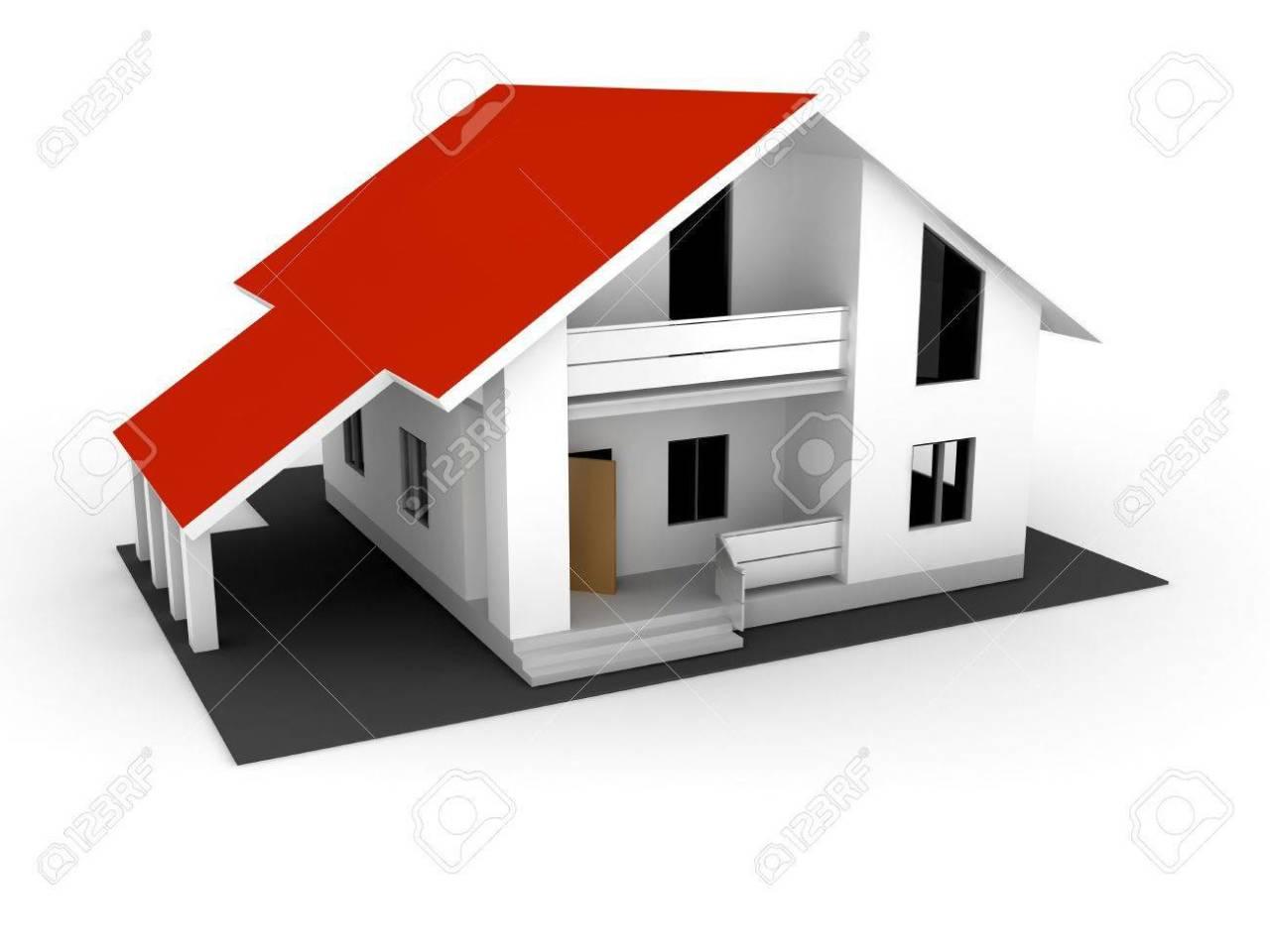 Casa Indipendente in vendita Rif. 7924213