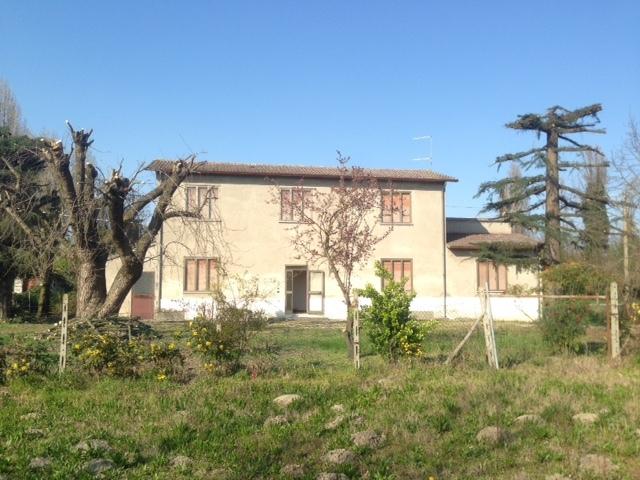 Indipendente - Singola a Beverare, San Martino di Venezze