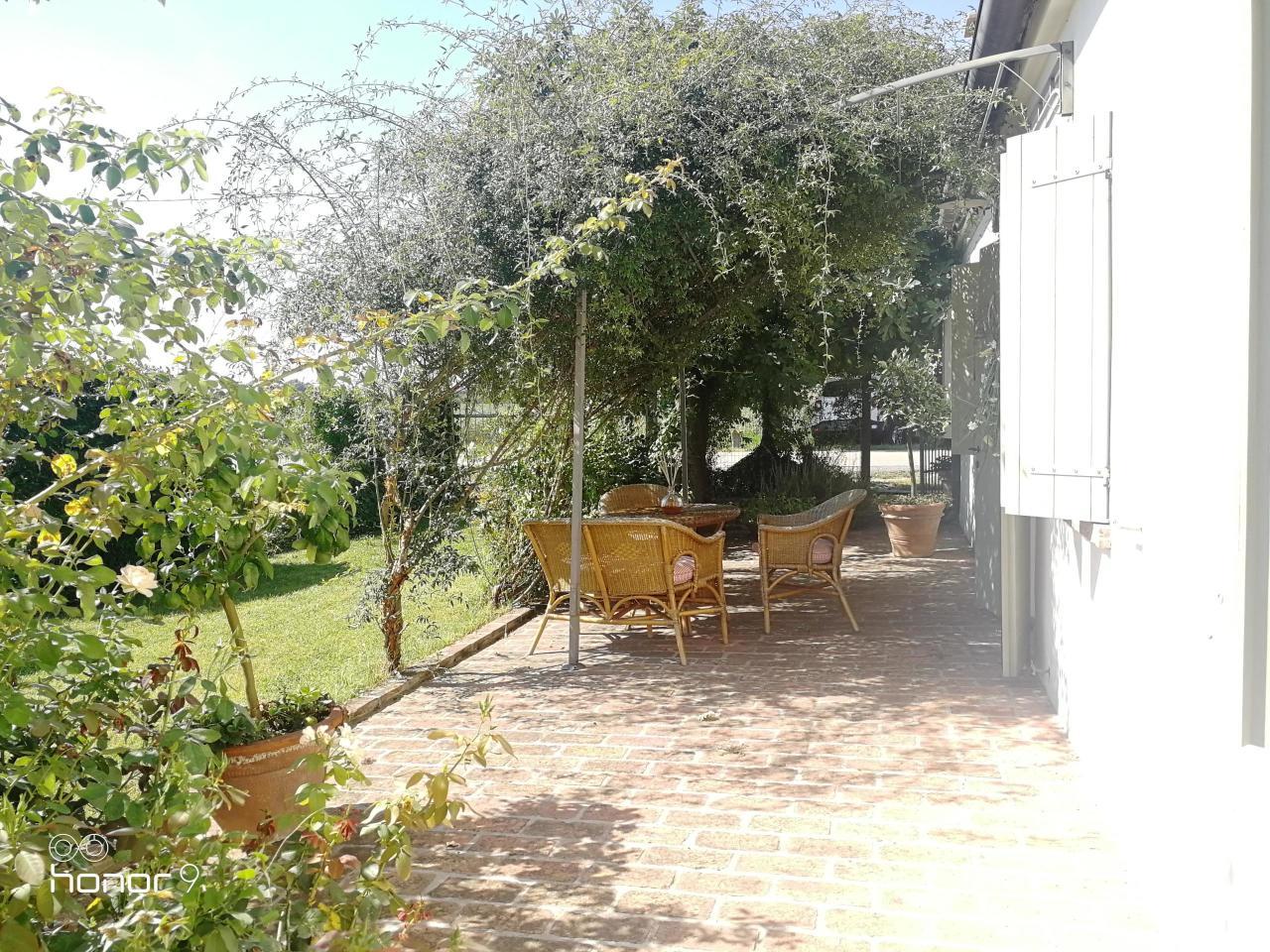 Casa Indipendente in ottime condizioni in vendita Rif. 11765428