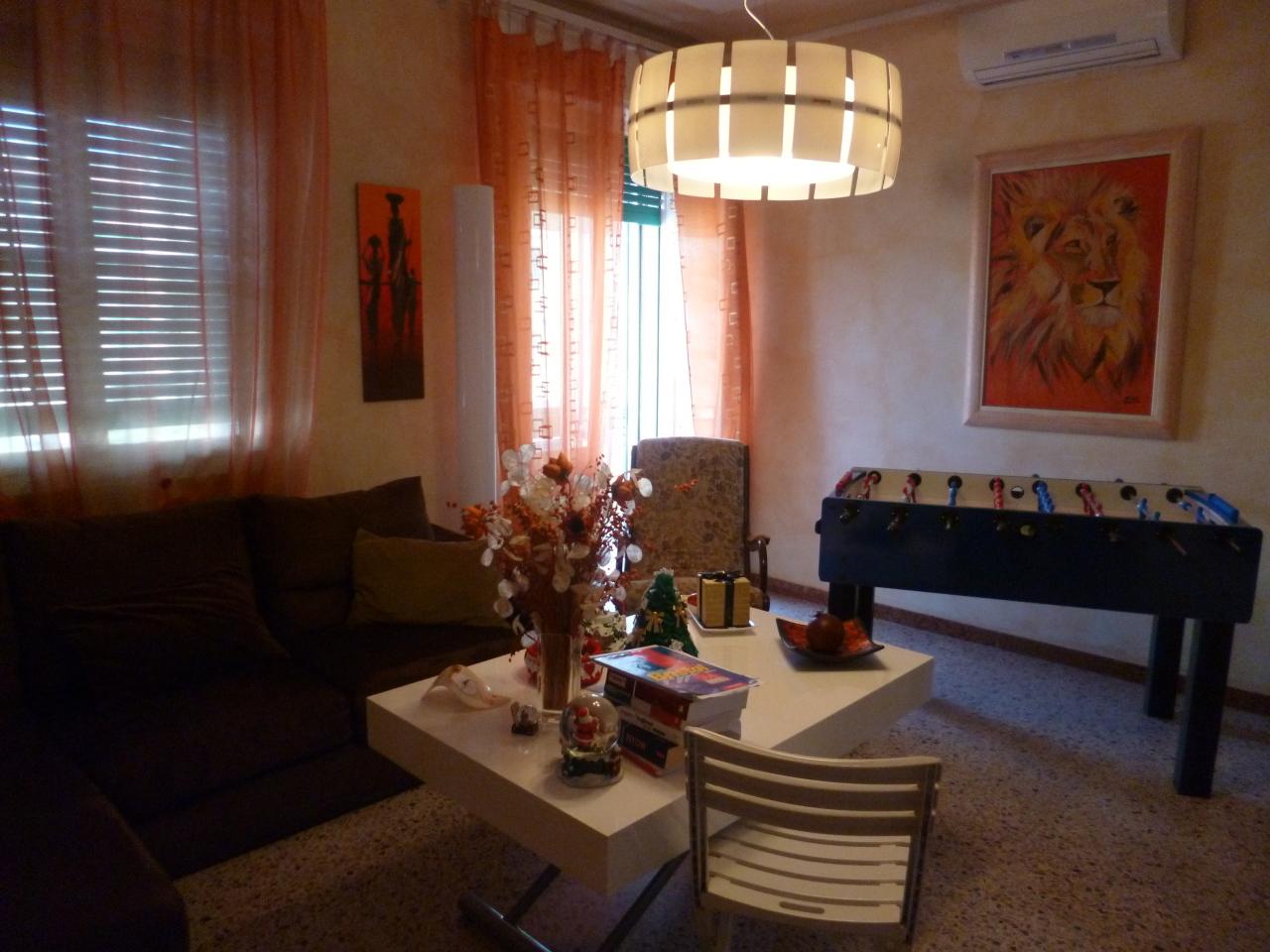 Appartamento - Bilocale a Coteto, Livorno