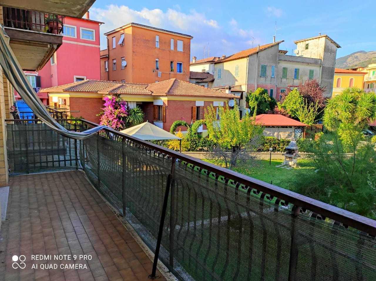 Appartamento in vendita a Cave, 3 locali, prezzo € 109.000   CambioCasa.it