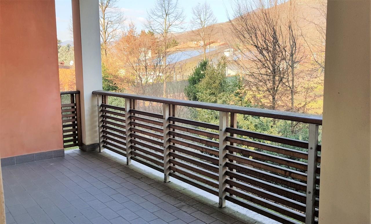 Appartamento in vendita a Bovezzo, 3 locali, prezzo € 190.000 | PortaleAgenzieImmobiliari.it