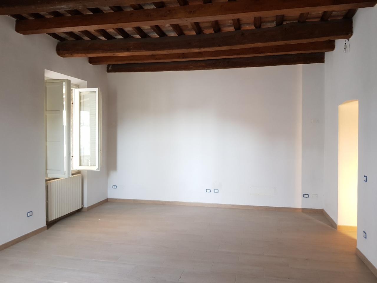 Appartamento - sestalocale a Arancio, Lucca