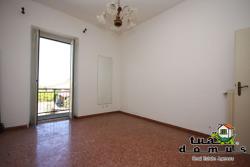 Appartamento in Vendita a Mazzano Romano, 62'000€, 100 m²