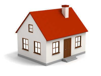 Appartamento in affitto Rif. 10412669