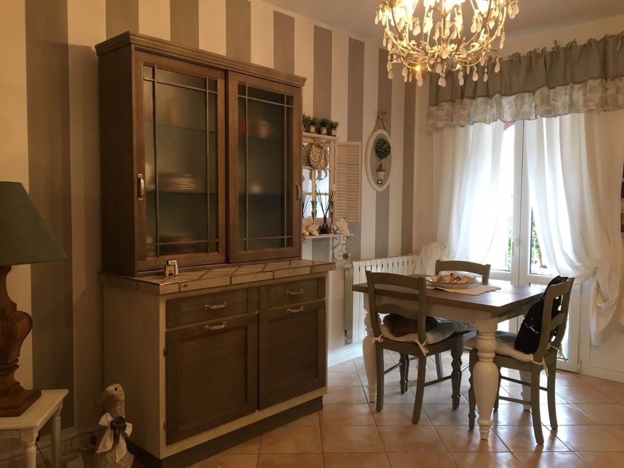 Casa Indipendente in ottime condizioni in vendita Rif. 6576780