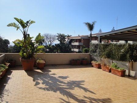 Attico / Mansarda in vendita a La Spezia, 5 locali, prezzo € 275.000 | PortaleAgenzieImmobiliari.it
