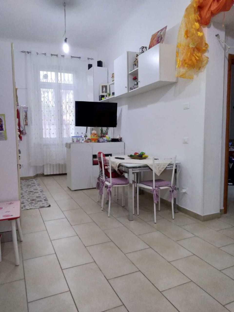 Appartamento in vendita Rif. 10034670