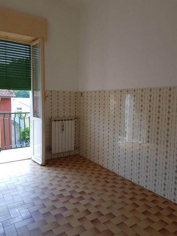 Quadrilocale in buone condizioni in affitto Rif. 7198874