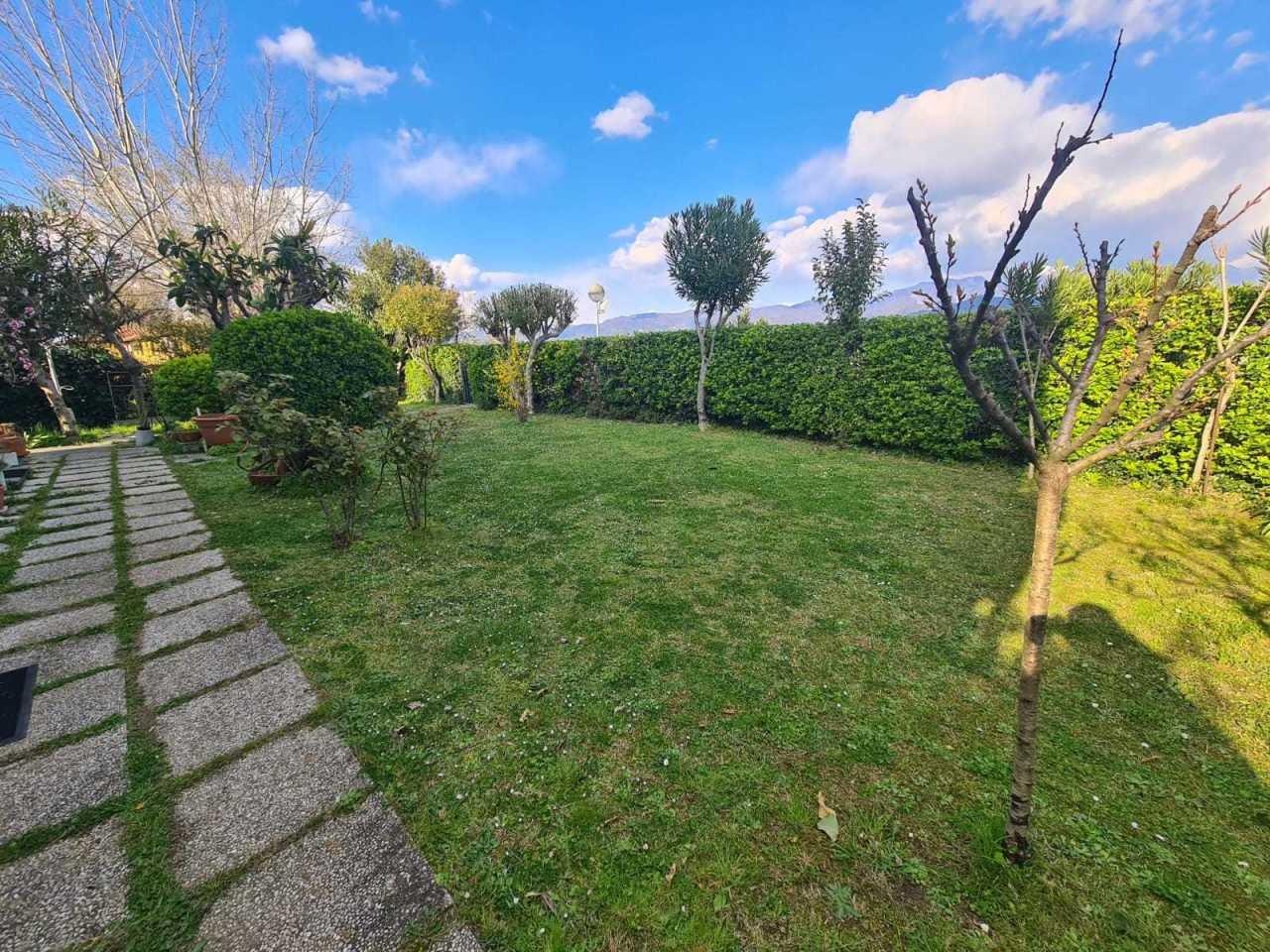Soluzione Semindipendente in affitto a Ameglia, 3 locali, prezzo € 550 | PortaleAgenzieImmobiliari.it