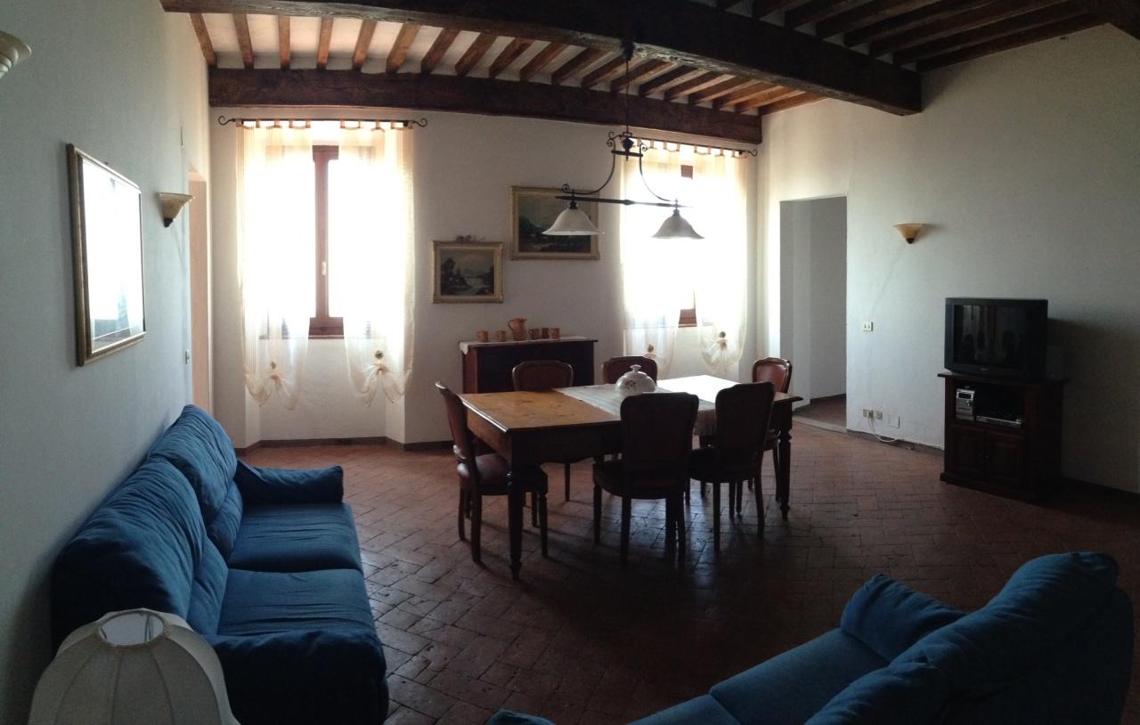 Appartamento - Appartamento a Capezzano Monte, Pietrasanta