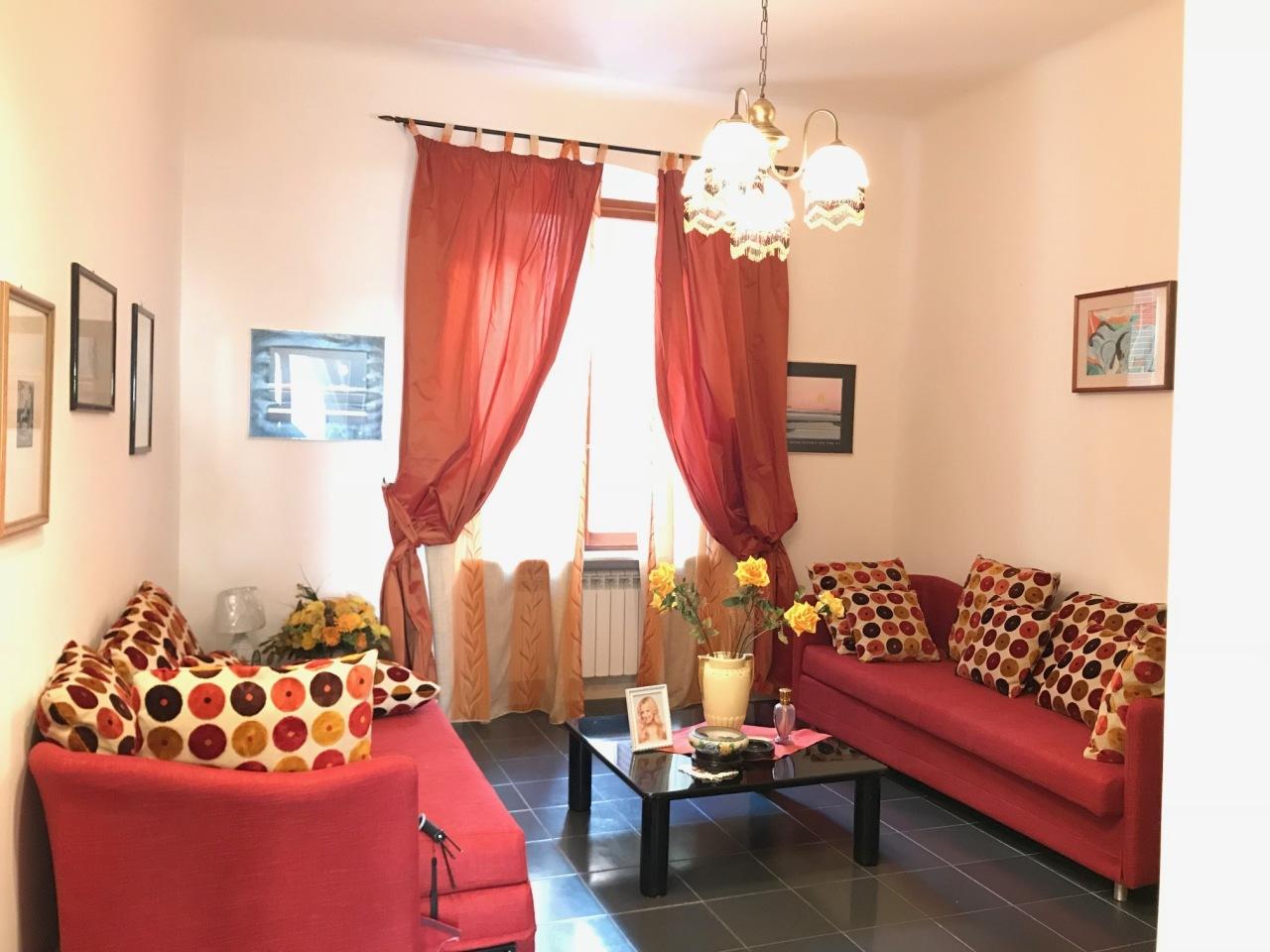 Appartamento in affitto a La Spezia, 4 locali, Trattative riservate | PortaleAgenzieImmobiliari.it