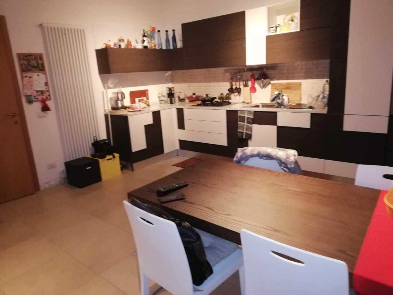 Appartamento in vendita Rif. 8476754