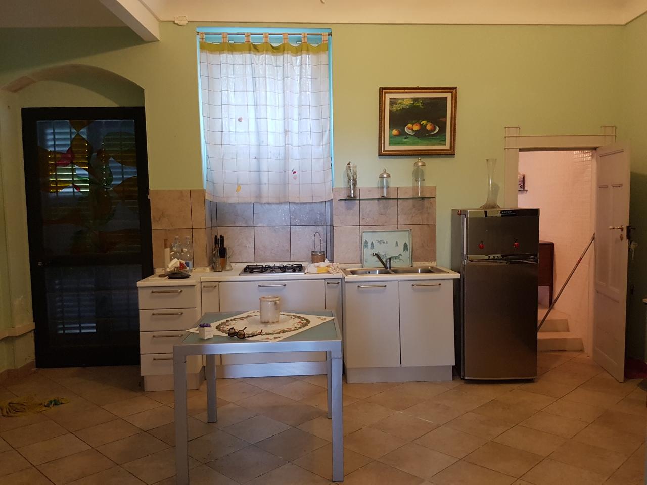 Casa Indipendente in ottime condizioni arredato in vendita Rif. 7981188