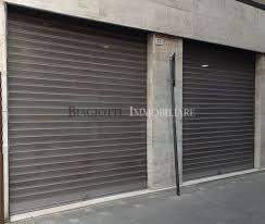 Box e posti auto in ottime condizioni in vendita Rif. 4143172