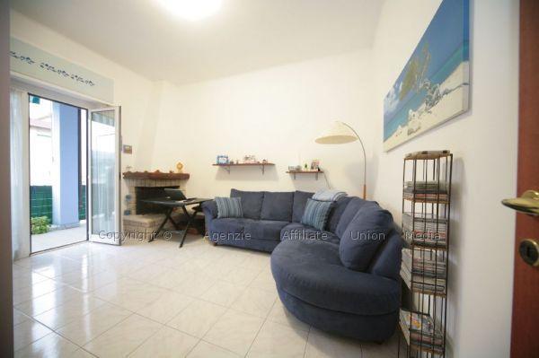 Appartamento in vendita a La Spezia, 3 locali, prezzo € 135.000   CambioCasa.it