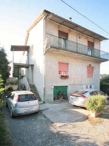 Appartamento da ristrutturare in vendita Rif. 7843927