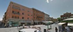 Appartamento in Vendita a Rimini, zona CENTRO, 449'000€, 135 m²