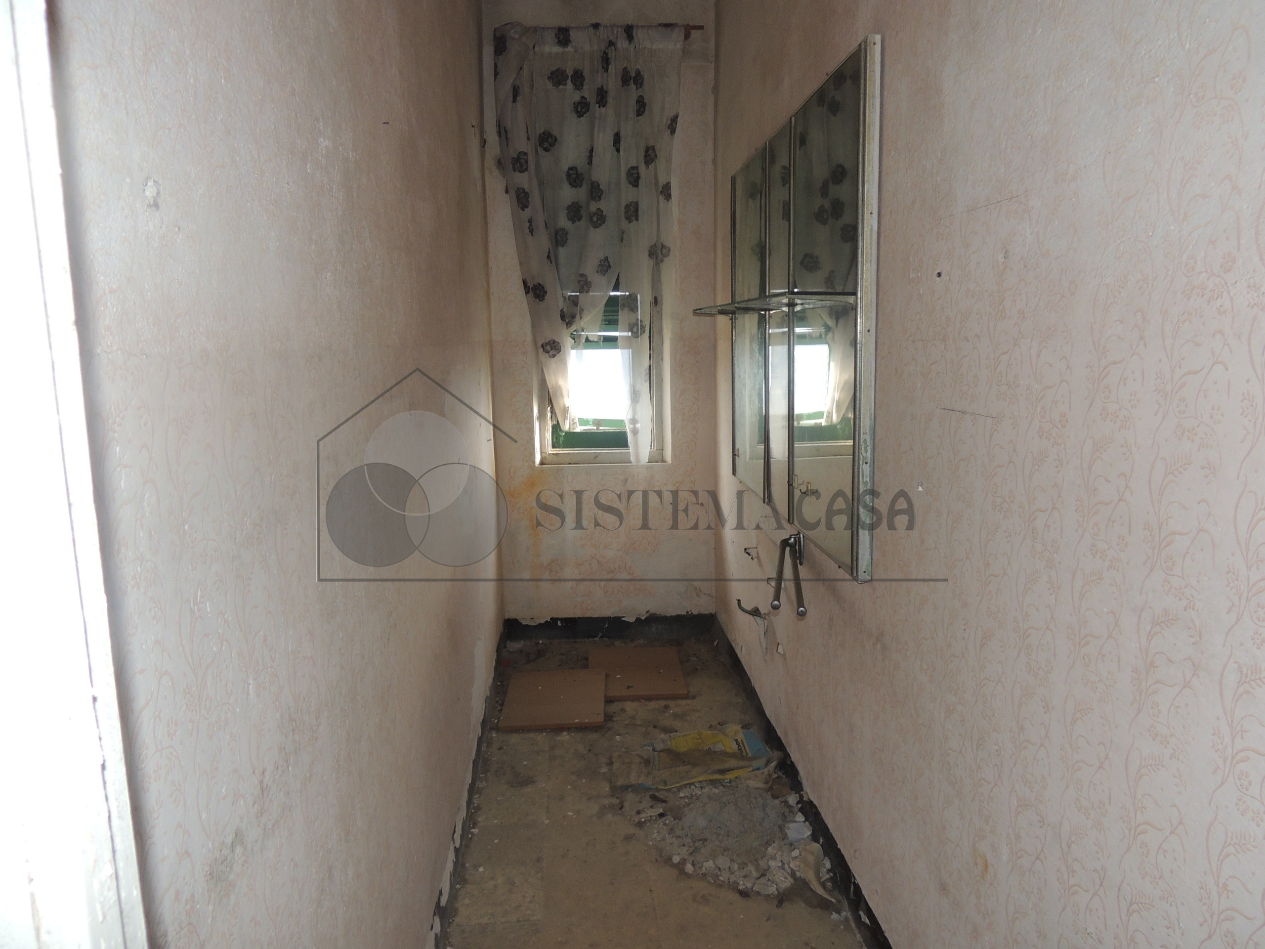 Vendita Casa di Borgo  a Follo, Tivegna (SP) - F142