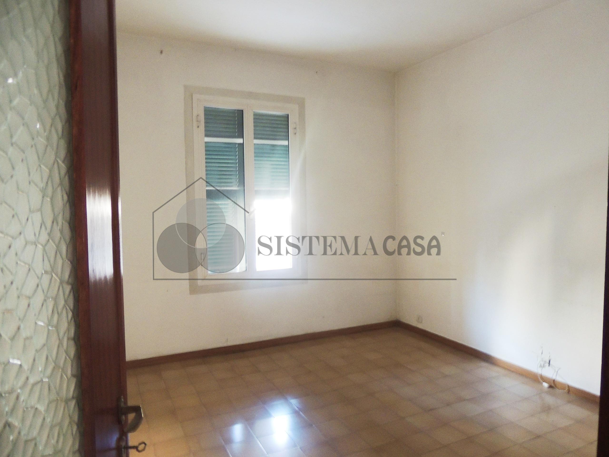 Vendita Appartamento Pentalocale a La Spezia,  (SP) - A303