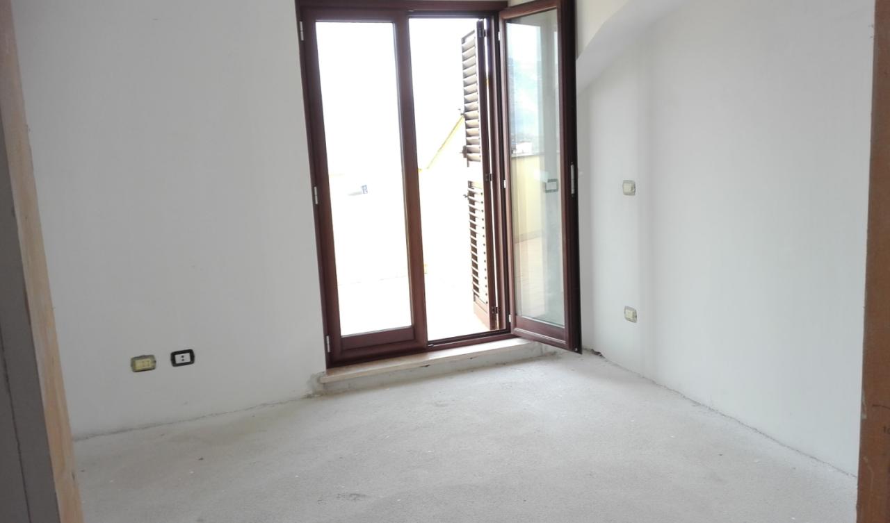 Appartamento in vendita Rif. 4146367