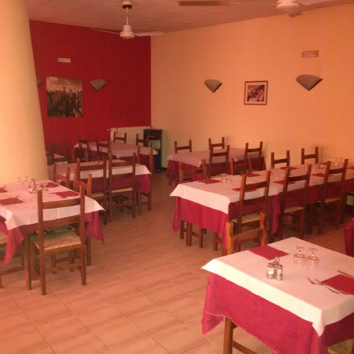 Pizzeria a Sant'apollonio, Lumezzane Rif. 4147251
