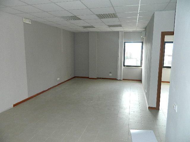 Ufficio / Studio in affitto a Ortonovo, 3 locali, prezzo € 800 | PortaleAgenzieImmobiliari.it