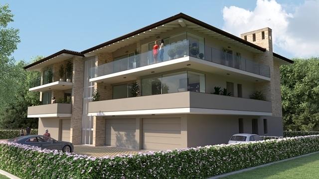 Appartamento in vendita a Collecchio, 9999 locali, Trattative riservate | PortaleAgenzieImmobiliari.it