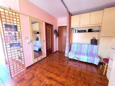 Appartamento, Ventimiglia - Biscione