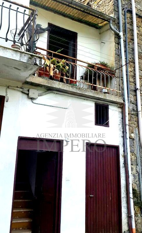 Appartamento in vendita a Castel Vittorio, 5 locali, prezzo € 58.000 | PortaleAgenzieImmobiliari.it