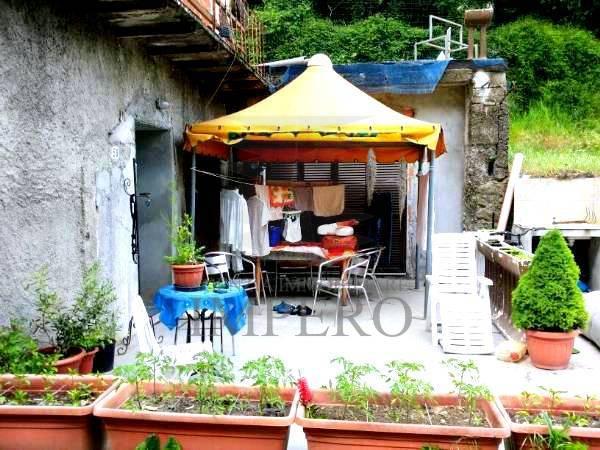 Appartamento in vendita a Apricale, 3 locali, prezzo € 120.000 | PortaleAgenzieImmobiliari.it