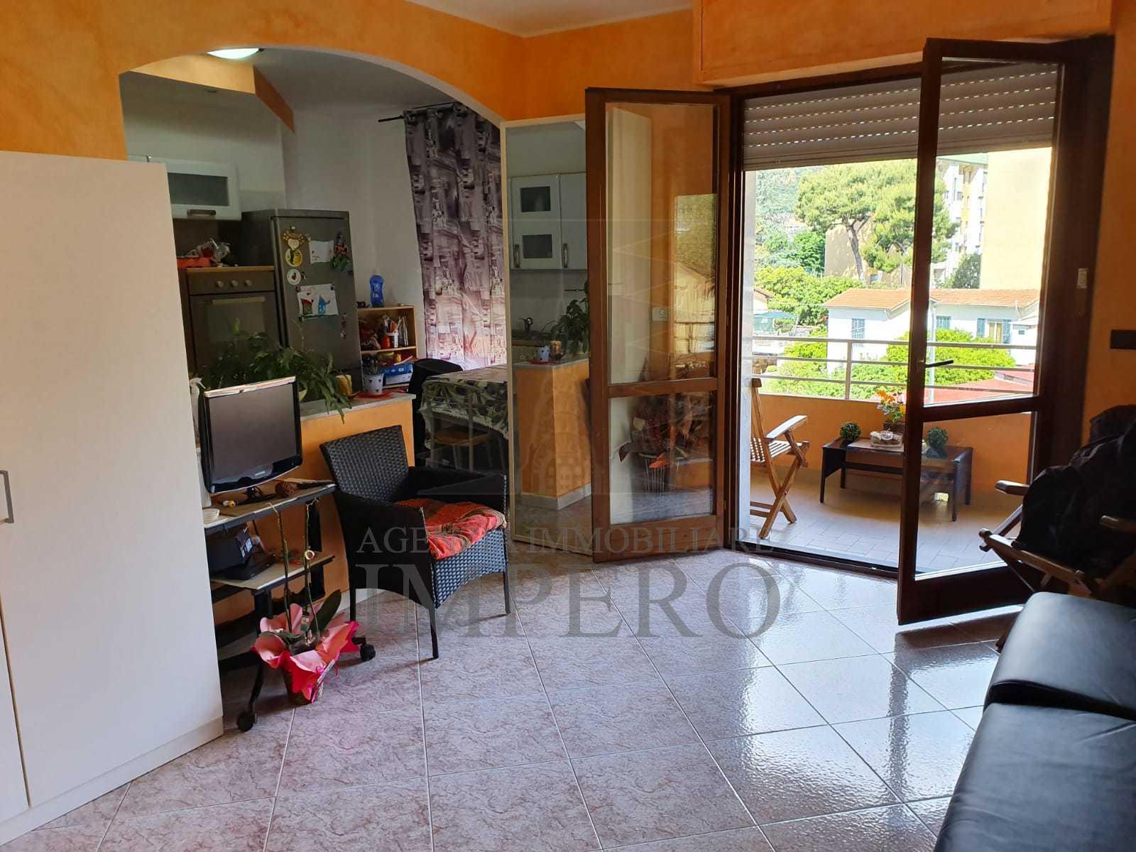 Appartamento, Ventimiglia - Roverino