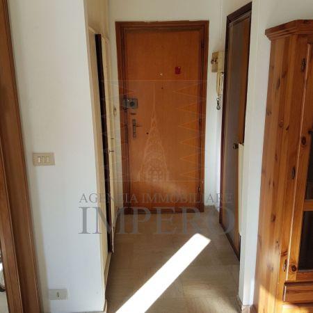 Appartamento, Ventimiglia - Logge