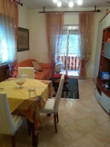 Appartamento in vendita a Camporosso, 4 locali, prezzo € 150.000 | PortaleAgenzieImmobiliari.it