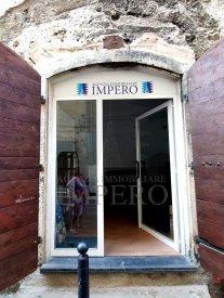 , Ventimiglia - Centro Storico